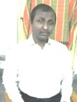Bal Reddy Photo